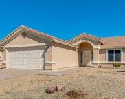 8664 E Crescent Avenue, Mesa image