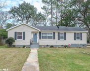402 Thomley Avenue, Bay Minette image