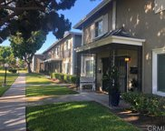 3175 College Avenue, Costa Mesa image