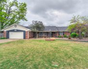 3700 Quapah Circle, Oklahoma City image