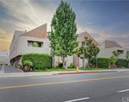 12534 Montecito Road Unit #7, Seal Beach image