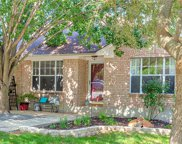 3807 Eagles Nest St, Round Rock image