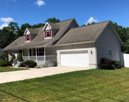 112 S Mount Airy Ave, Egg Harbor Township image