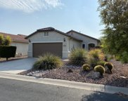 3829 N Hidden Canyon Drive, Florence image
