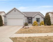 2403 Timberstone Drive, Elkhart image