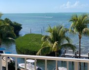 88500 Overseas Highway Unit #415, Tavernier image