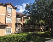 14049 Fairway Island Drive Unit 133, Orlando image