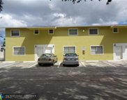 3821 SW 13th Ct, Fort Lauderdale image