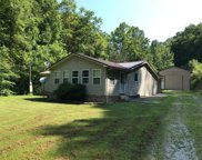 200 Monty Lowe Branch, Pikeville image