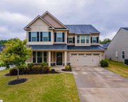 401 Fieldsview Lane, Simpsonville image