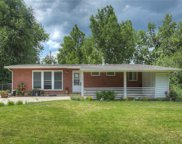 235 South 39th Street, Boulder image