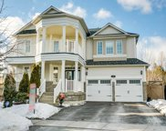 14 Bianca Dr, Whitby image