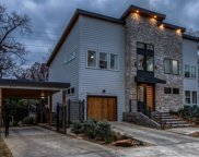 8702 Eustis Avenue, Dallas image