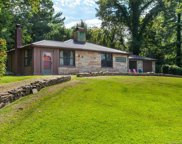 399  Old Haw Creek Road, Asheville image
