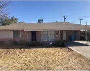 3609 W Northview Avenue, Phoenix image