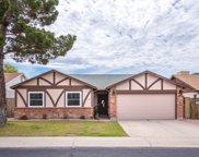 6335 E Brown Road Unit #1086, Mesa image