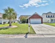 451 Palm Frond Dr., Myrtle Beach image
