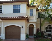 4978 Sw 136th Ave, Miramar image