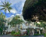 1020 Aoloa Place Unit 4/304A, Kailua image