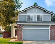 200 Colby Drive, Vacaville image