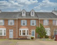 1144 Killington Arch, South Chesapeake image
