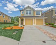 6625 SHADED ROCK CT Unit 22A, Jacksonville image