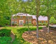5 Pine Valley Ct, Spartanburg image