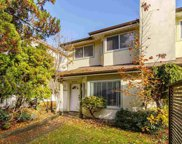 8430 French Street, Vancouver image