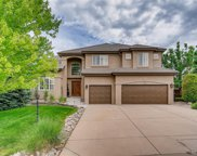 9567 E Aspen Hill Place, Lone Tree image
