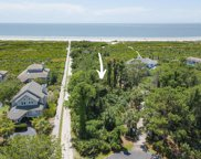 2220 Rolling Dune Road, Seabrook Island image