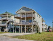 8702 3rd Avenue, North Topsail Beach image
