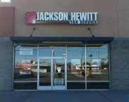 4311 W Clearwater #140, Kennewick image