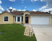 815 Palermo Court, Kissimmee image