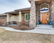 2814 Elk Canyon Circle, Sedalia image