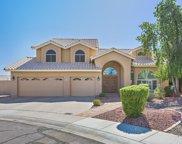 3431 E Desert Willow Road, Phoenix image