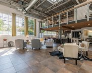 1564 Dekalb Avenue NE Unit 3, Atlanta image