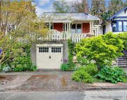 2304 N 43rd St, Seattle image