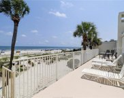 12 Dunes Lane Unit #2, Hilton Head Island image