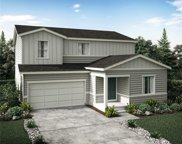 2300 Coyote Creek Drive, Fort Lupton image