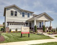 792 Ewell Farm Drive #351, Spring Hill image