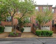 124 Carriage Ct, Brentwood image