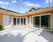 103 Sun Terrace Court, Palm Beach Gardens image