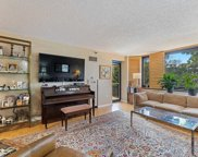 1512 Palisade Avenue Unit #2N, Fort Lee image