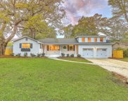 2329 S Lander Lane, Charleston image