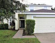 8420 Tidal Breeze Drive, Riverview image