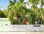 1010 Grinnell Street Unit #A, Key West image