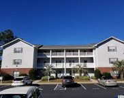4811 Innisbrook Ct. Unit 11, Myrtle Beach image