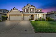 2810  Eastcliff Way, Lincoln image