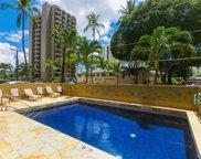 250 Ohua Avenue Unit 1A, Honolulu image