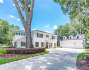 1661 Chase Landing Way, Winter Park image